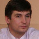 Kraev