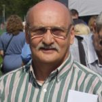 Bykov